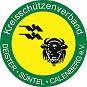 "Kreisschützenverband ""Deister-Süntel-Calenberg"" e.V."